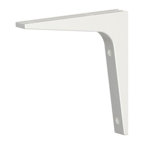 EKBY STÖDIS Console IKEA