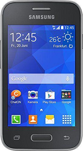 Sale Preis: Samsung Galaxy YOUNG 2 Smartphone (8,89 cm (3,5 Zoll) Touchscreen, 3,2 Megapixel-Kamera, 1-GHz-Single-Core-Prozessor, Android 4.4) grau. Gutscheine & Coole Geschenke für Frauen, Männer und Freunde. Kaufen bei http://coolegeschenkideen.de/samsung-galaxy-young-2-smartphone-889-cm-35-zoll-touchscreen-32-megapixel-kamera-1-ghz-single-core-prozessor-android-4-4-grau