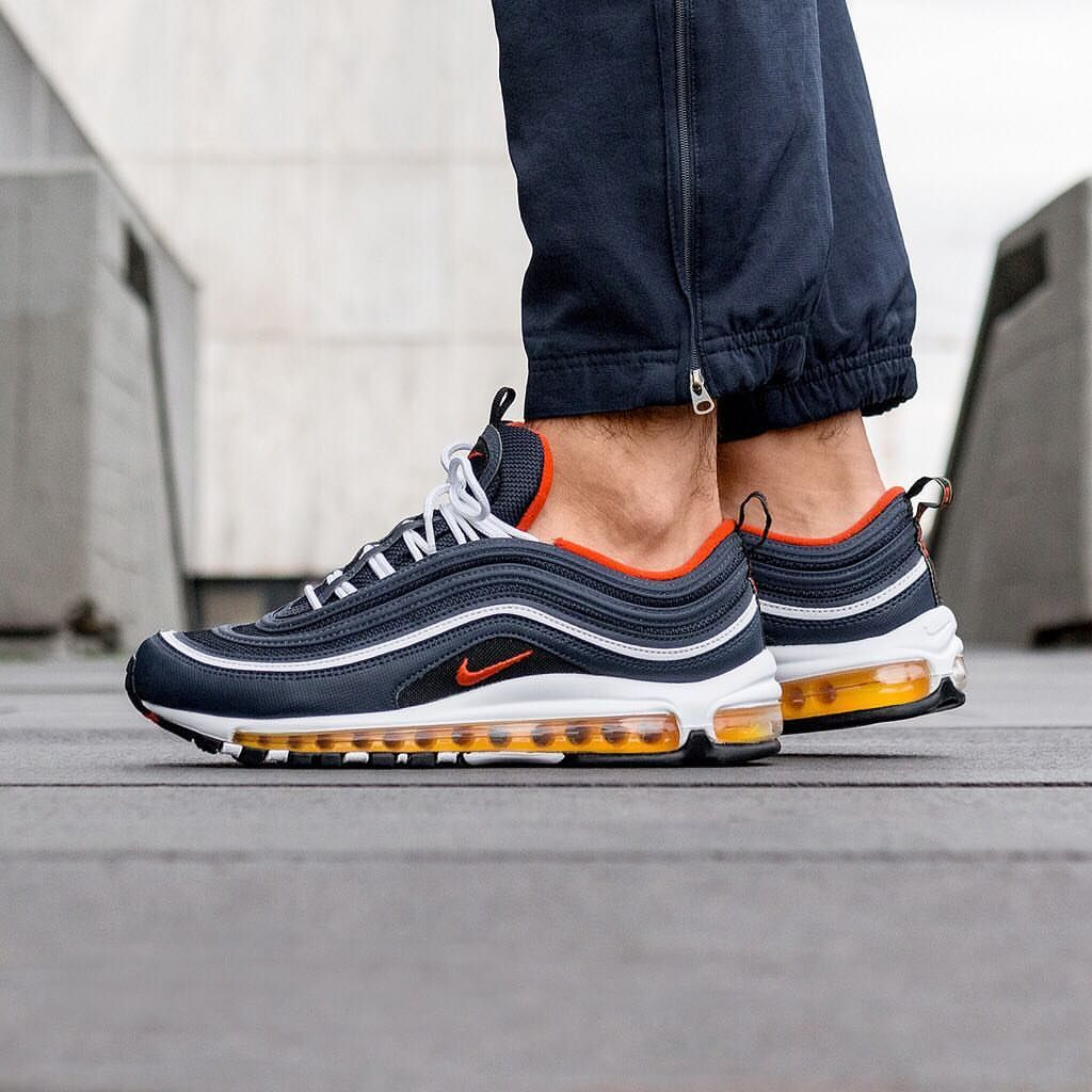 nike air max 97 prm midnight navy shop