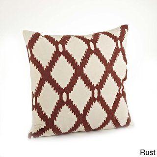 Hinton Charterhouse Square Cotton Pillow Cover Insert Vozeli Com