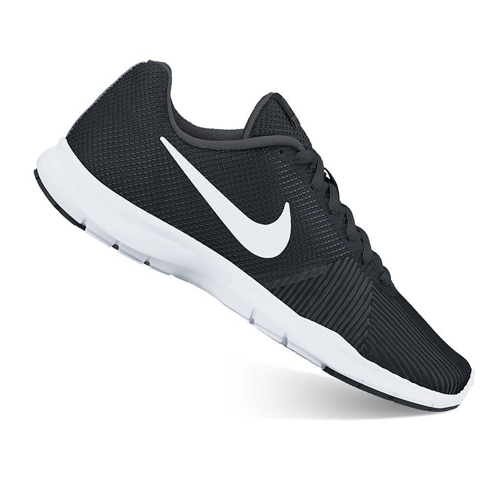 Testificar Ciudad Menda vegetariano  Nike Flex Bijoux Women's Cross Training Shoes | Kohls in 2021 | Nike flex,  Cross training shoes, Training shoes