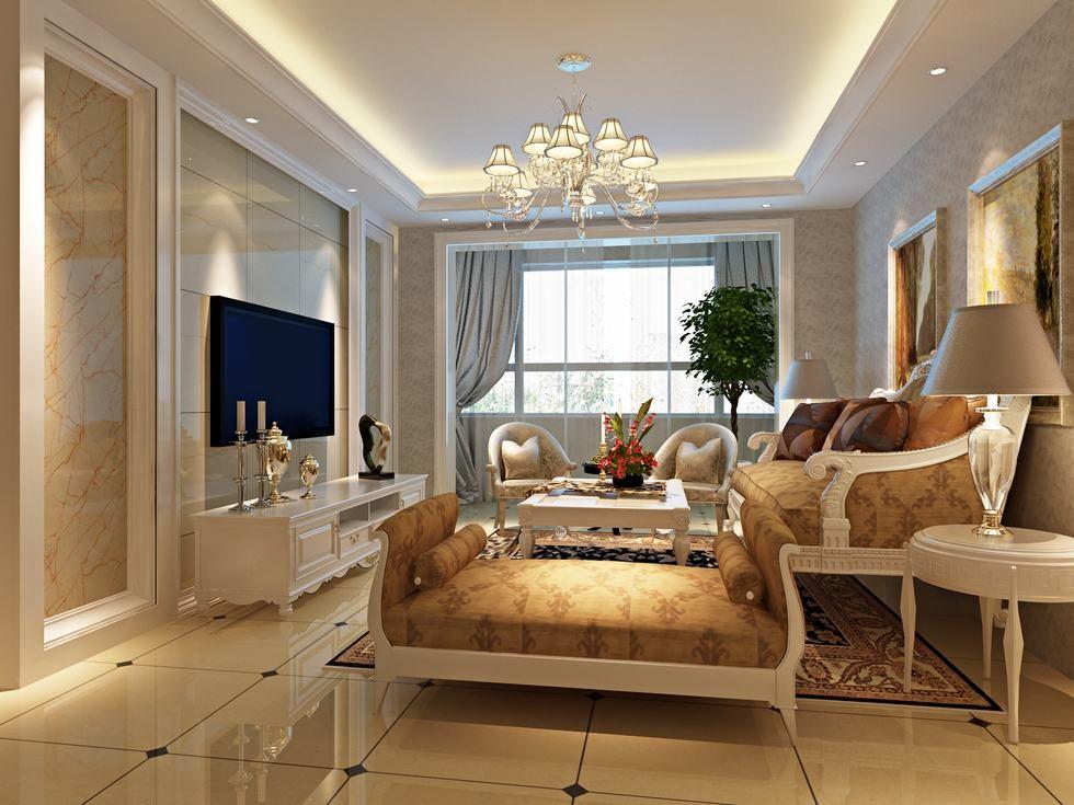 hd living room decorating ideas new designing also rh uk pinterest