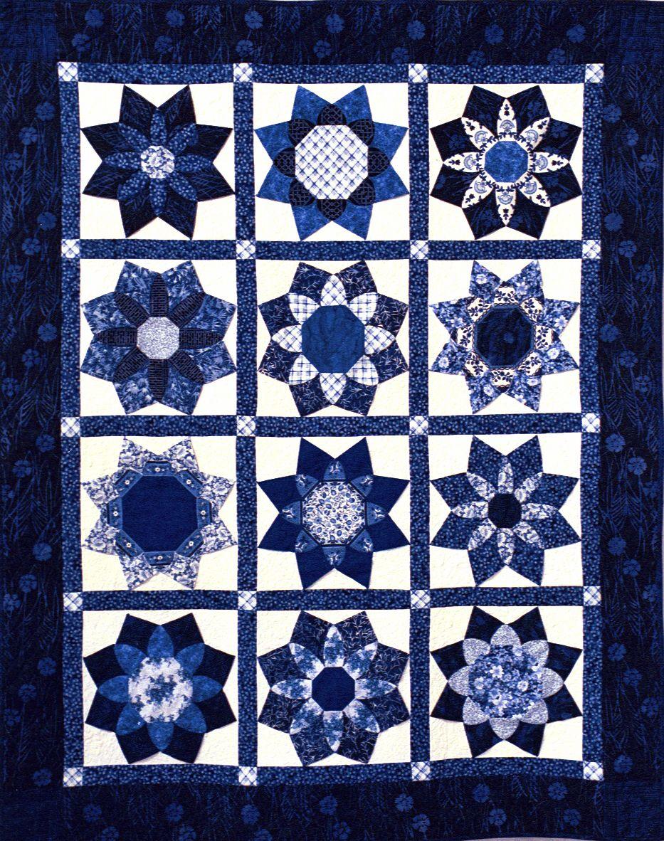 Best 25 Blue Jean Quilts Ideas On Pinterest Denim