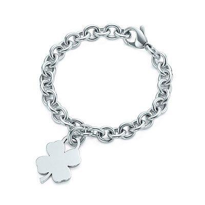 a9dc0b49a2028 Gifts Guide   首飾設計   Tiffany jewelry, Jewelry, Tiffany bracelets
