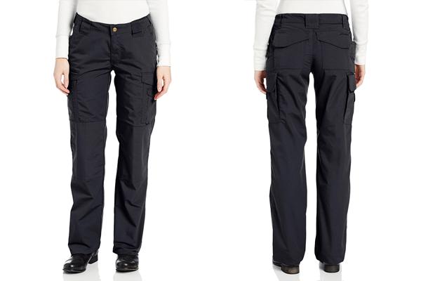 TRU-SPEC-Women's-Tactical-Pants.png (600×400)