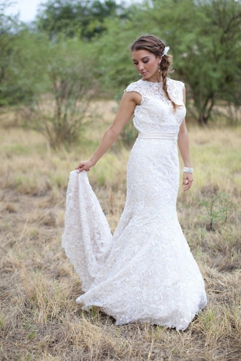 Great Designer Wedding Dress Resale | Wedding dress resale, Wedding ...