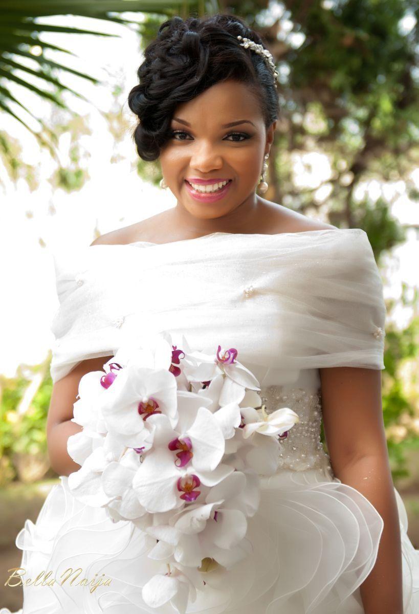 Uduak-Abang-Tope-Ojo-White-Nigerian-Wedding-August-2012 ...