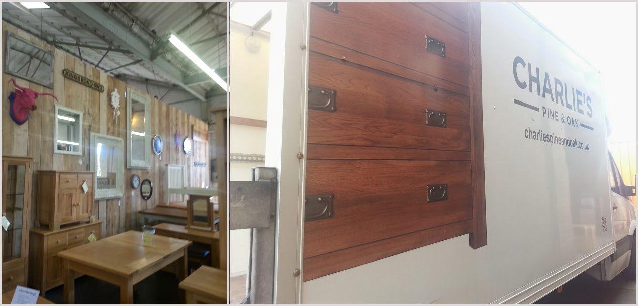 Charlies Pine & Oak Furniture Leicester | Fashion | Pinterest