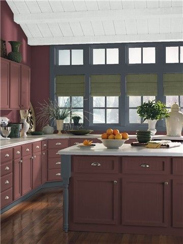 saved color selections in 2020 kitchen cabinets color combination kitchen cabinet colors on kitchen cabinets color combination id=89113