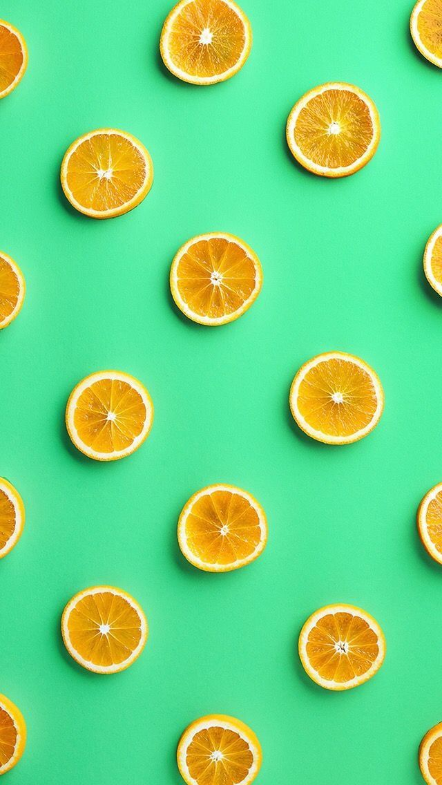 Food wallpaper iPhone Обои для телефона, Обои для iphone