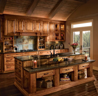 custom country kitchen cabinets. Modern Country Kitchen Designs Beautiful Pictures Photos Of. Clip Cozy Interior With Style. Style Photo Detailed About Cabinets French Custom Y