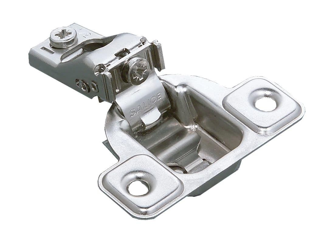 Salice H110csr3499 Products Hinges For Cabinets Overlay Hinges Cabinet Doors