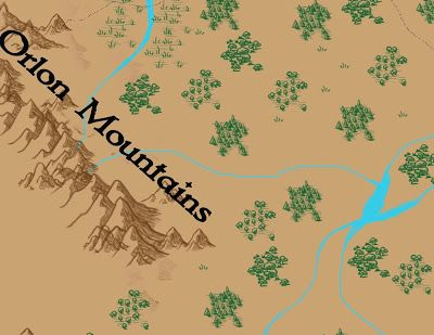Dark treasury fantasy maps forests and boundaries world building dark treasury fantasy maps forests and boundaries gumiabroncs Choice Image