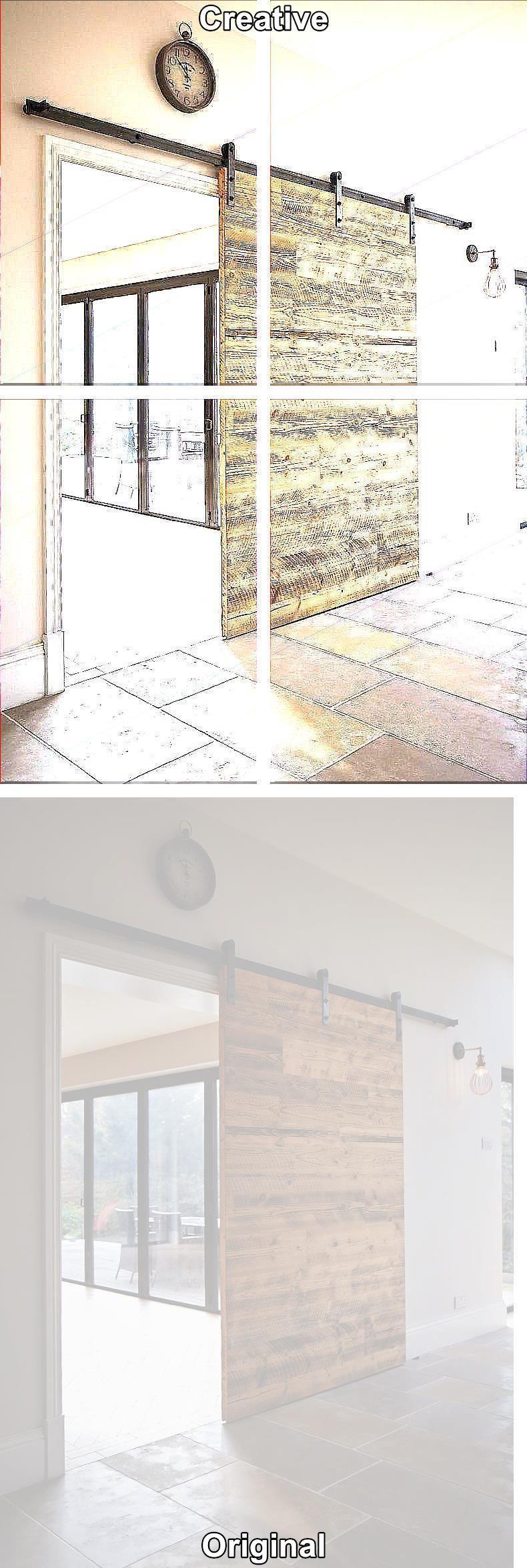 Interior Bedroom Doors | Double Front Entry Doors | Wood For Doors #doublefrontentrydoors