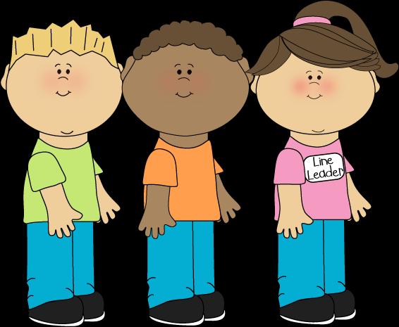 girl line leader preschool art classroom jobs