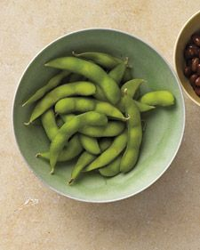 Pantry Primer: Soy #soy #Reliv #healthy