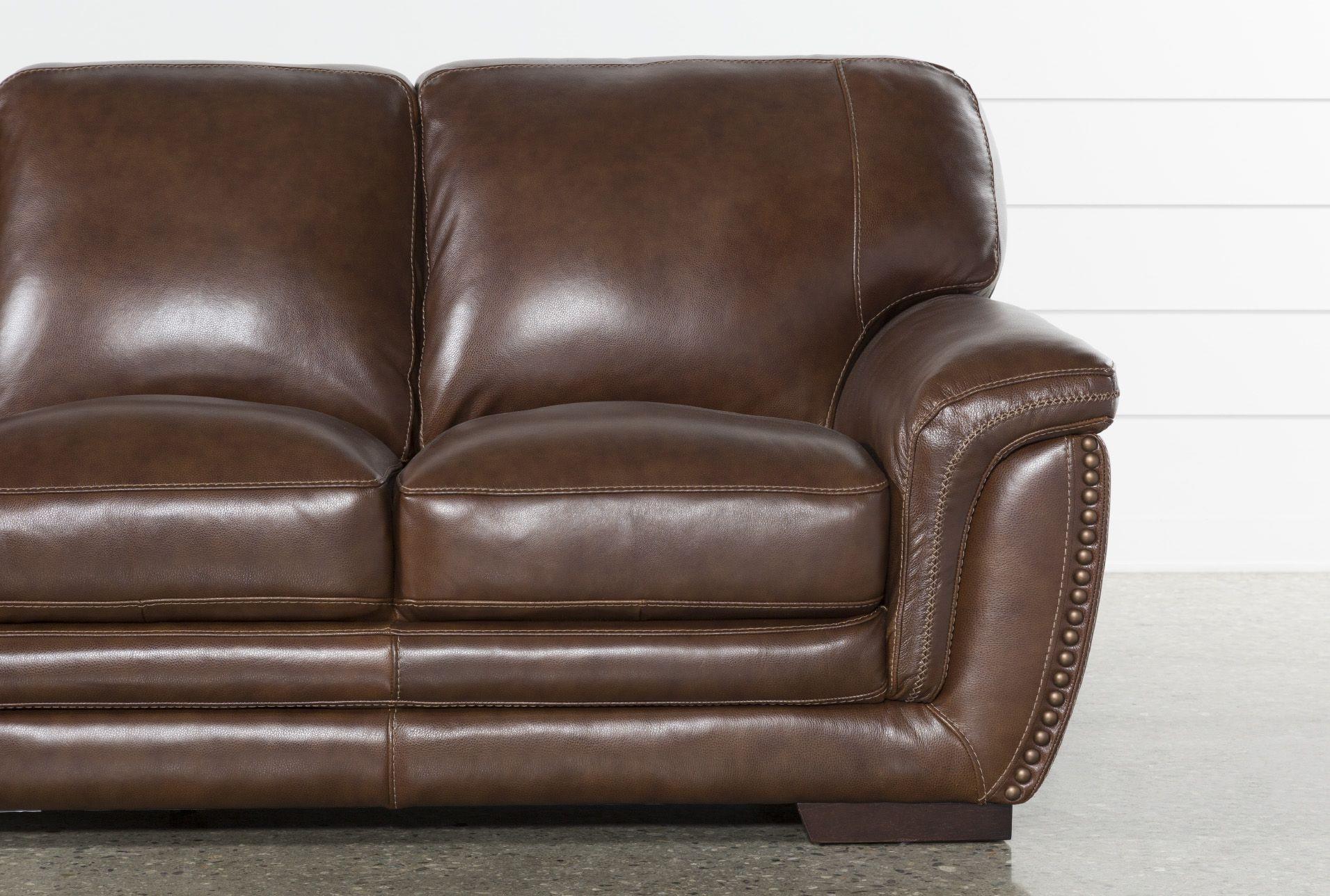 Cassidy Sofa Brown 1395 Leather Sofa Sofa Furniture Sofa