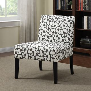 les 25 meilleures id es de la cat gorie chaises contrastantes sur pinterest chaises d 39 accent. Black Bedroom Furniture Sets. Home Design Ideas