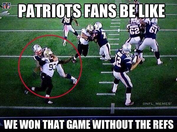Twitter Funny Patriots Memes Nfl Funny Football Jokes