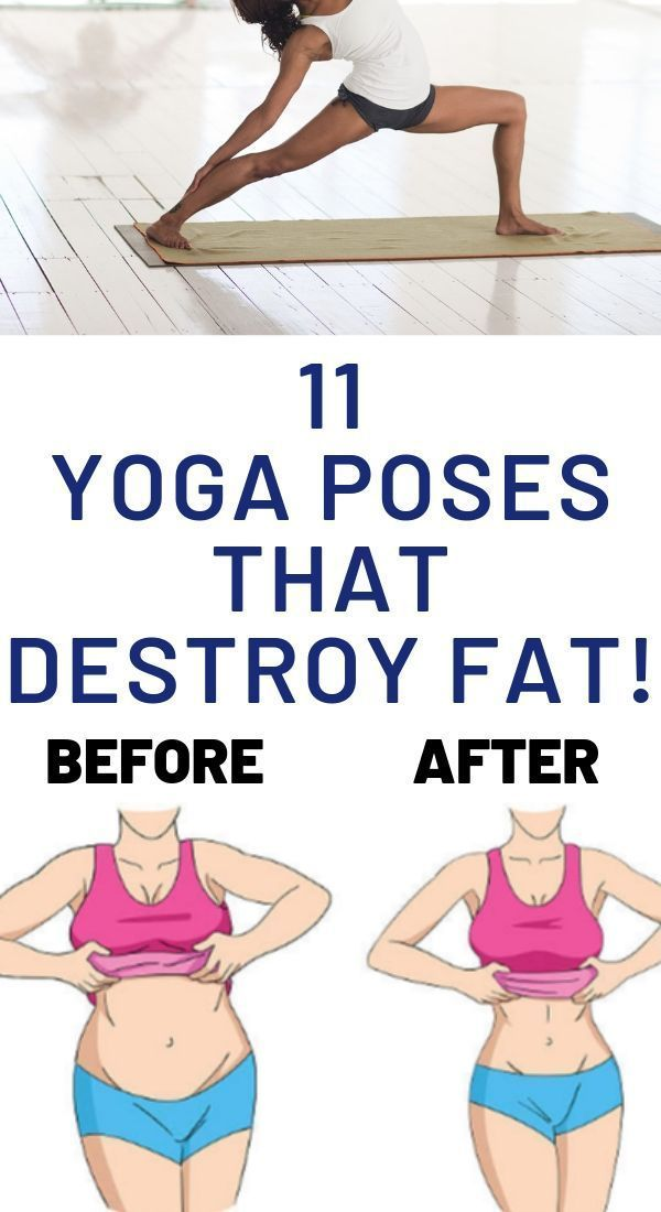 Fast weight loss ayurvedic tips #howtoloseweightfast <= | how can we reduce weight#weightlossjourney...