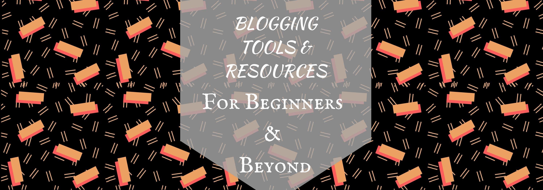 Resources Blog social media, Resources, Blog