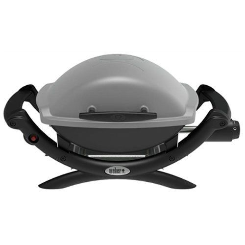 Outdoor Grills Weber 50060001 Q1000 Liquid Propane Grill You Can Get More Details By Clicking On The Image Propane Gas Grill Propane Grill Portable Grill