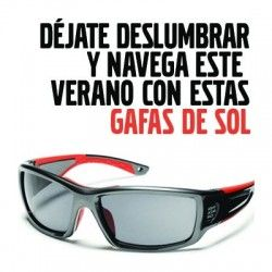 ¿Te gustaria ganar estas #GAFAS VOLVO PENTA? ^_^ http://www.pintalabios.info/es/sorteos_de_moda/view/es/3529 #ESP #Sorteo #Complementos