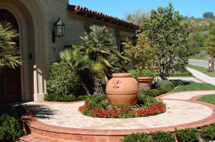 Home Landscaping Ideas To Inspire Your Own Curbside Appeal