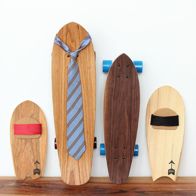 Natural Art Surf Shop: Boards // Mollusk Surf Shop