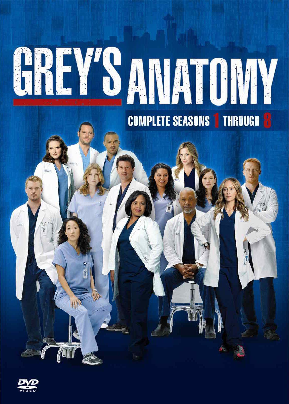 Greys Anatomy Saison 16 Episode 1 Streaming : greys, anatomy, saison, episode, streaming, Greys