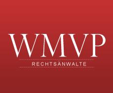 WMVP Rechtsanwalte