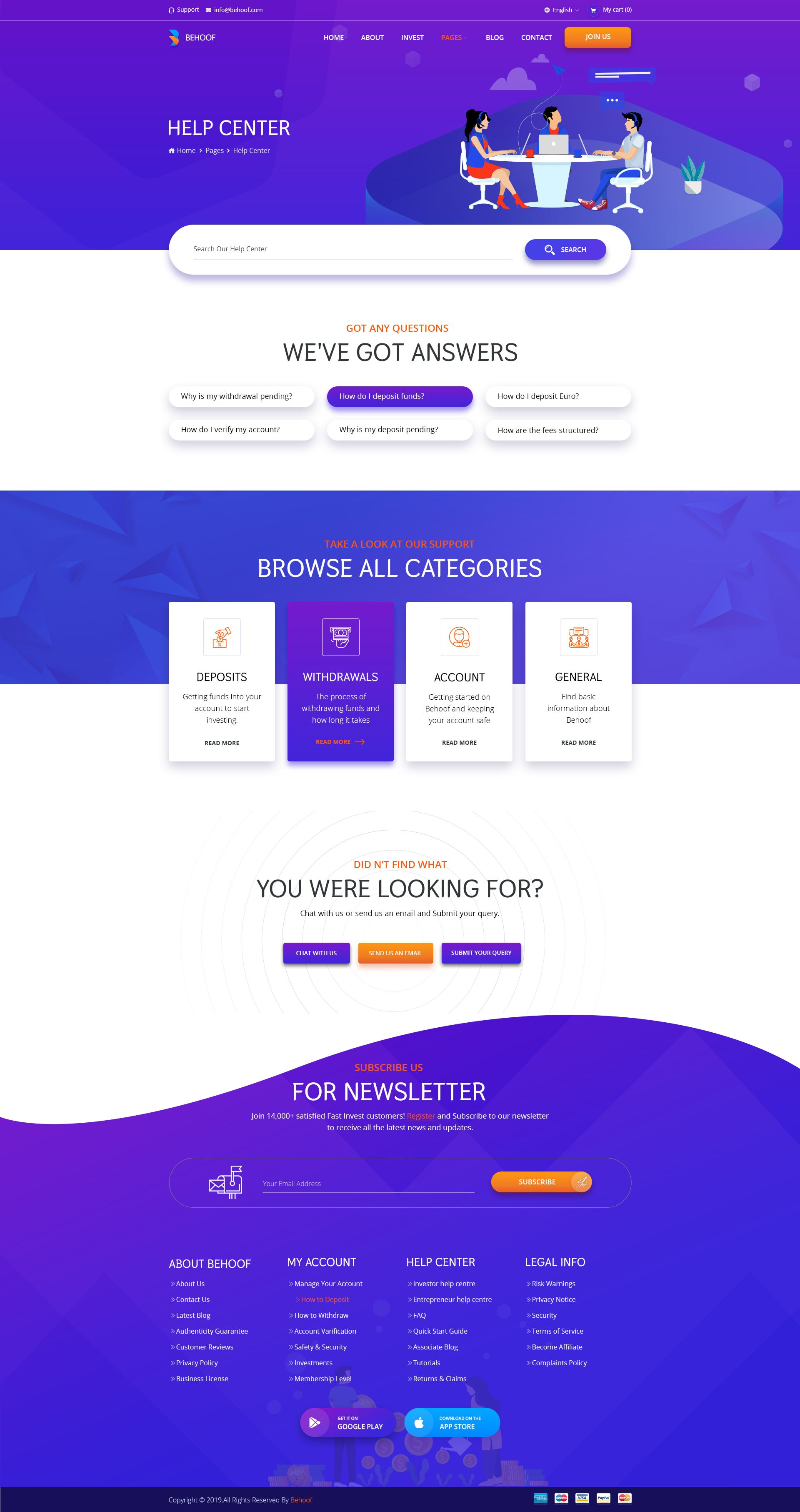 Buy Sell Cars Web Template Buy And Sell Cars Templates Dubai Cars