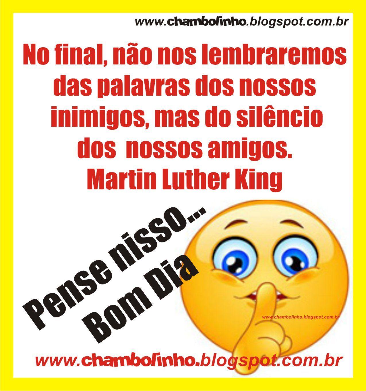 Imagens De Bom Dia - Frases De Bom Dia Engracadas