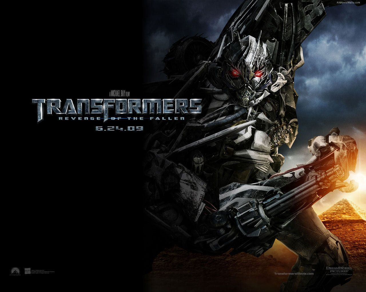 Movies Movies Transformers 2 Transformers Transformers Movie Transformers Starscream