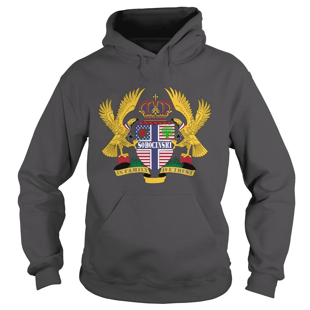 Sobocinski Family Crest For American People - Sobocinski Family T-Shirt, Hoodie, Sweatshirt #gift #ideas #Popular #Everything #Videos #Shop #Animals #pets #Architecture #Art #Cars #motorcycles #Celebrities #DIY #crafts #Design #Education #Entertainment #Food #drink #Gardening #Geek #Hair #beauty #Health #fitness #History #Holidays #events #Home decor #Humor #Illustrations #posters #Kids #parenting #Men #Outdoors #Photography #Products #Quotes #Science #nature #Sports #Tattoos #Technology…