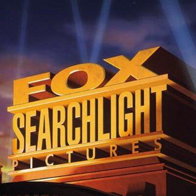Searchlight Pictures On Twitter Fox Searchlight Searchlight Library Posters