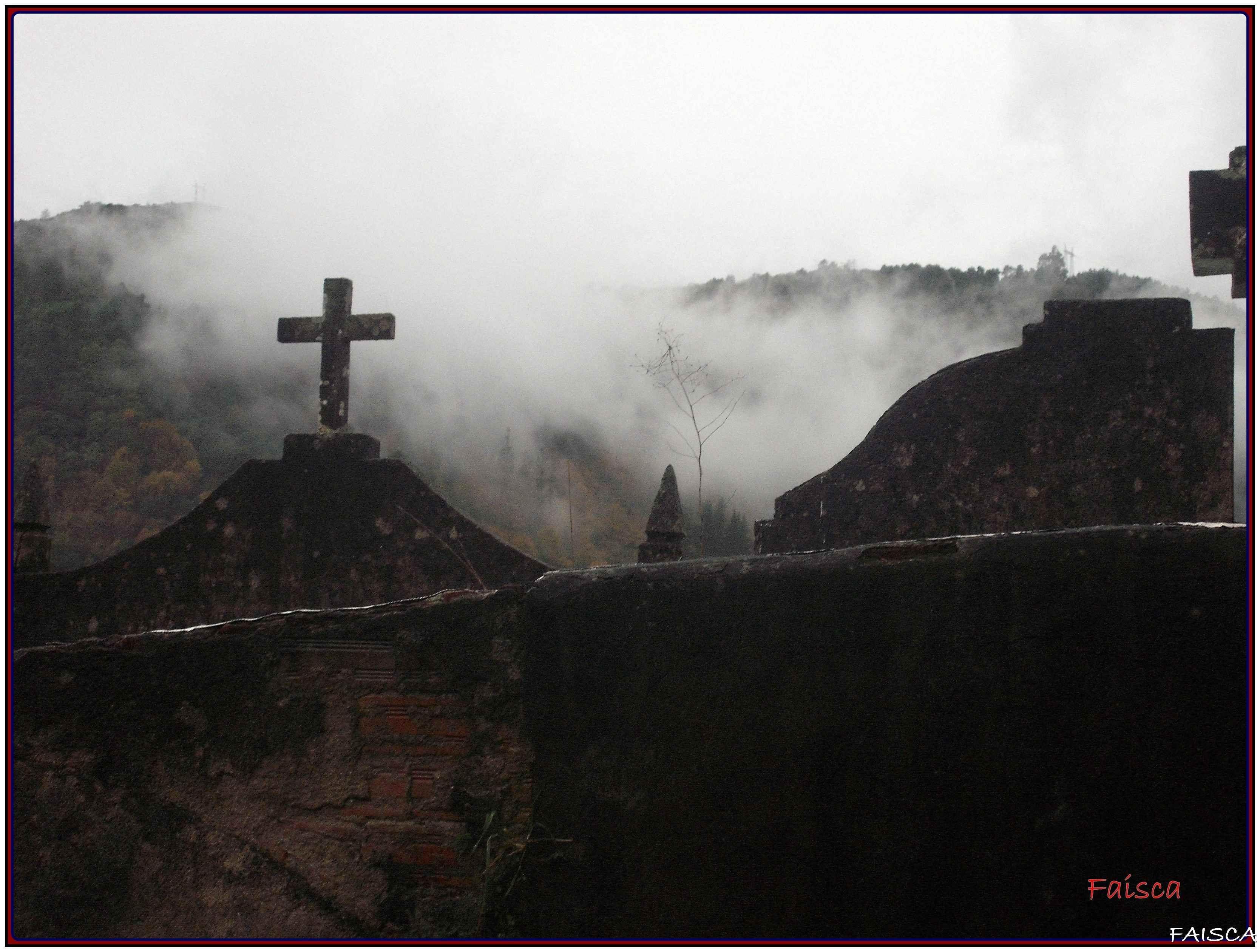 Cementerio...