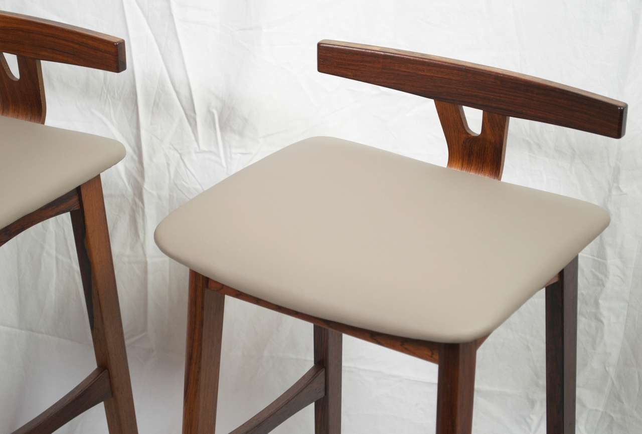 mid century bar stools - Recherche Google