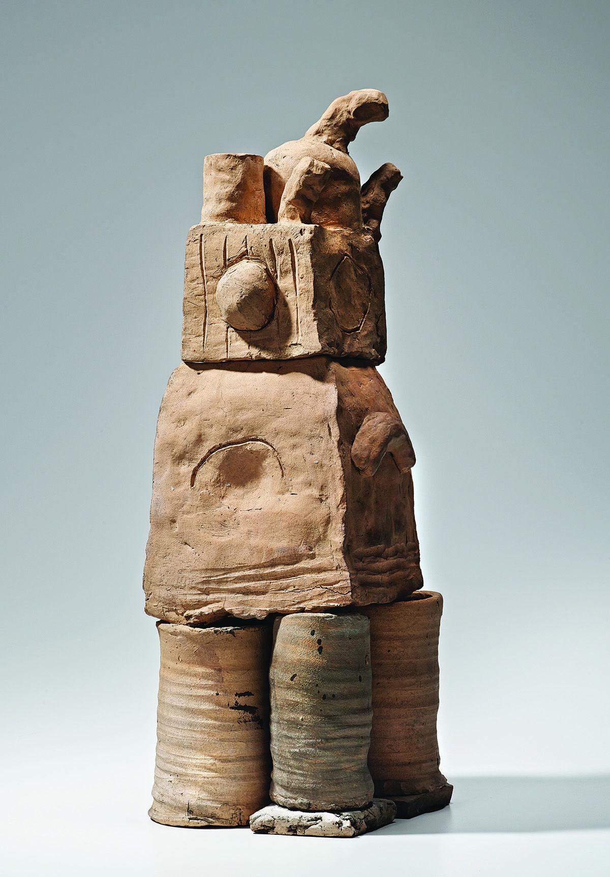 Live Form Women Ceramics And Community By Jenni Sorkin Ceramics Ceramic Sculpture Merce Cunningham