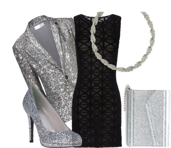 """""""Untitled #307"""" by sincoia23 on Polyvore"""
