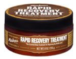 Photo of Rapid Recovery Treatment-Deep Hair Treatment