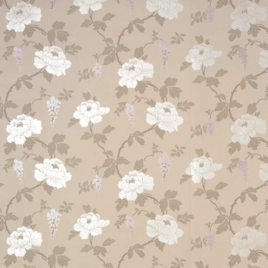 Wallpapers Under A 25 Our Pick Of The Best Wallpaper Kitchen
