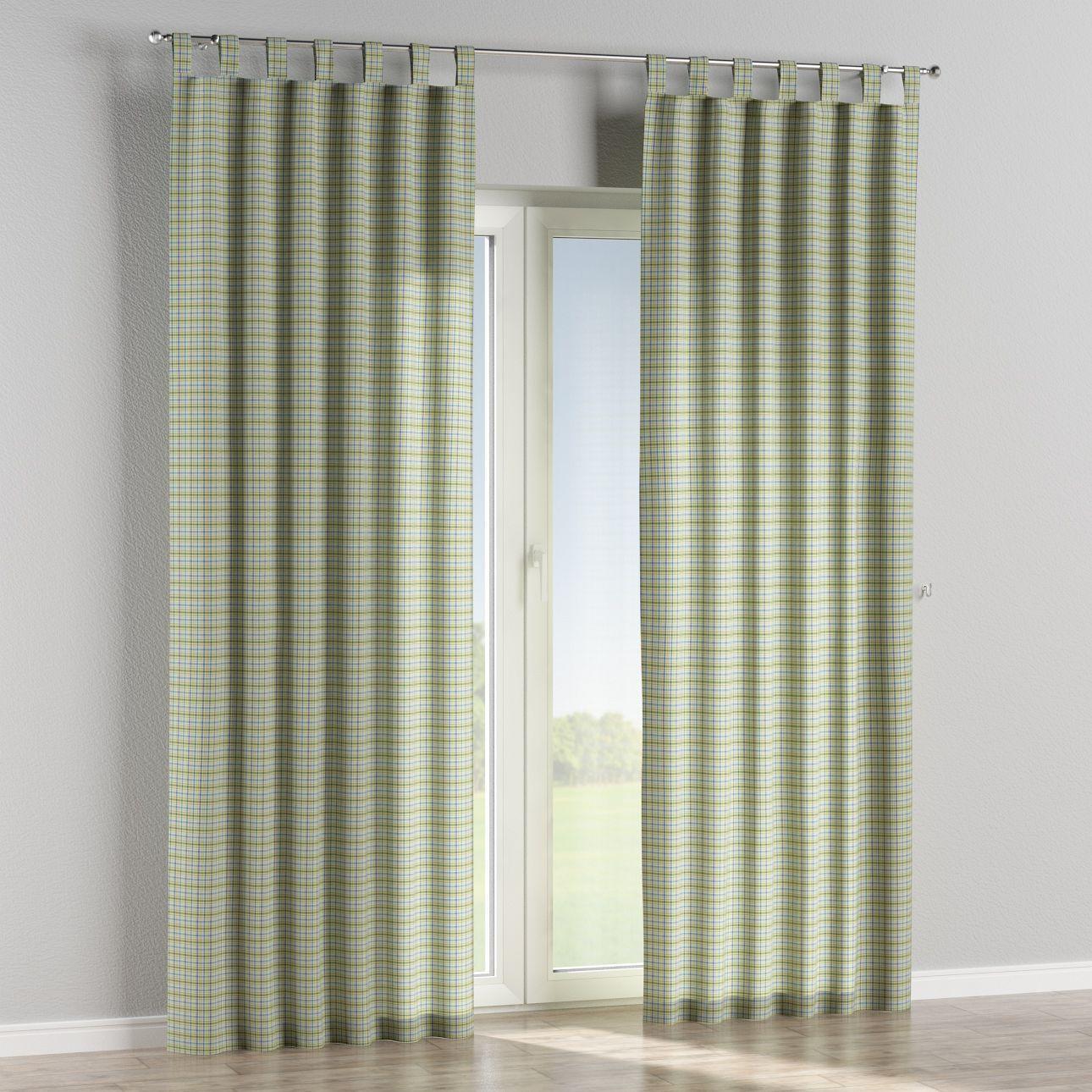 vorhänge für schlafzimmer modern kurze vorhänge für
