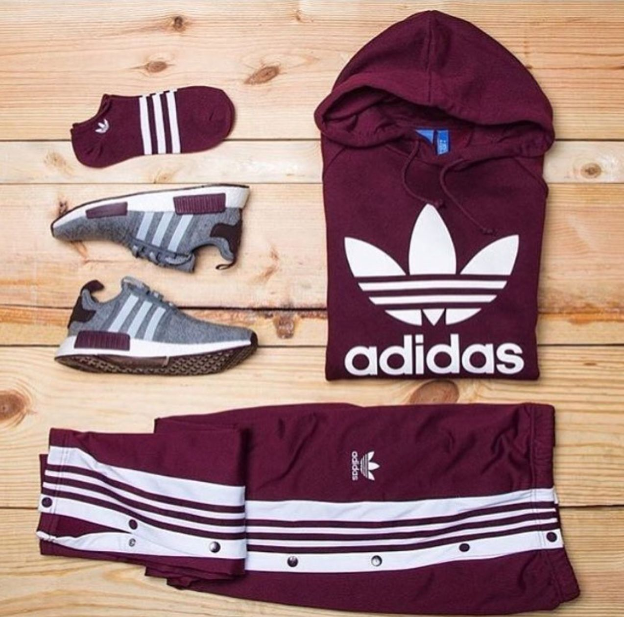 c74e9c461be71 GX504598 BRANCO Camiseta Masculina Adidas Originals Blkbrd HOMEM Roupas  mais barato 脿 venda adidas roupas masculinas baratas