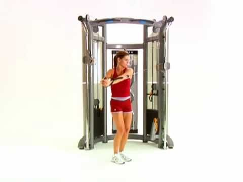 strength training fitness equipment  matrix fitness