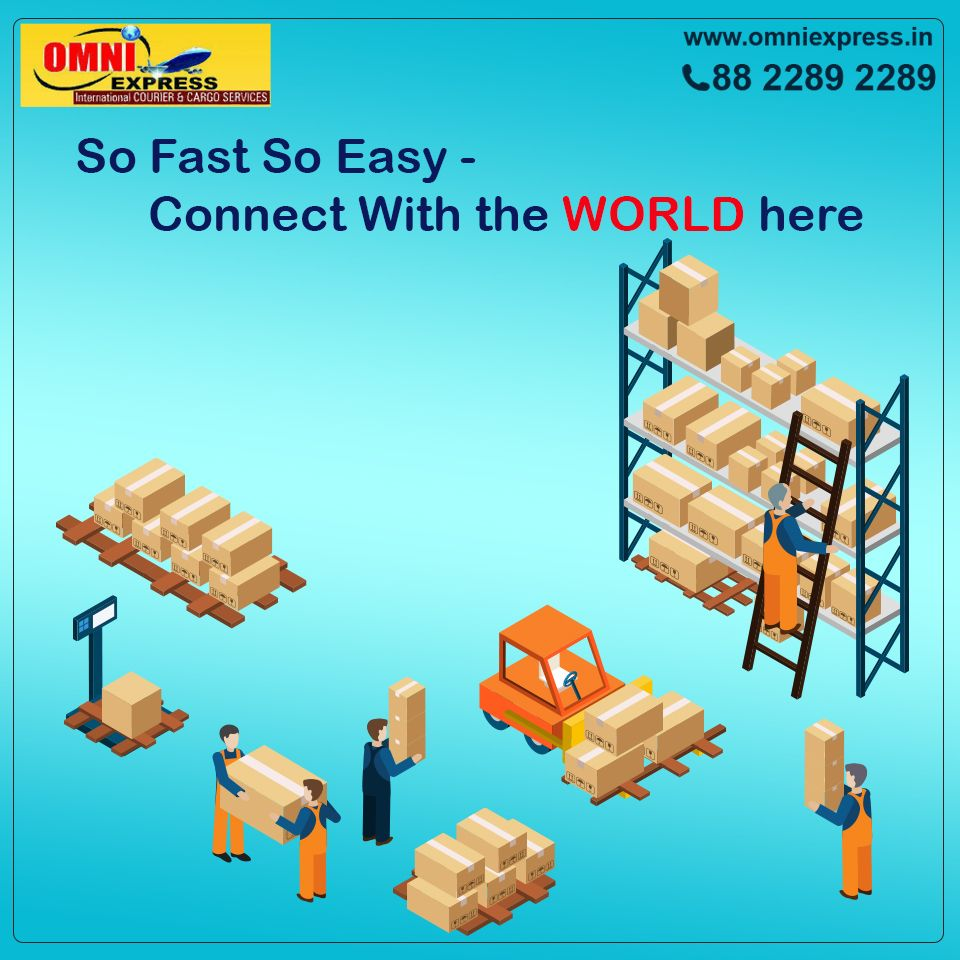 so fast so easy connect with the world here. For more