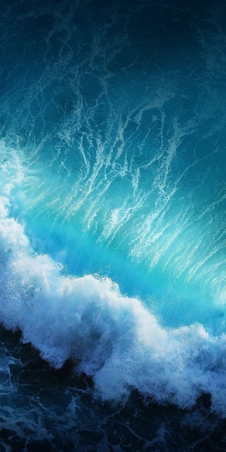 Ios Wallpapers Are Added See Best Ios Wallpapers Along With Android Mobile Hd Wallpapers Ioswallpaper And Ocean Wallpaper Nature Photography Ios Wallpapers