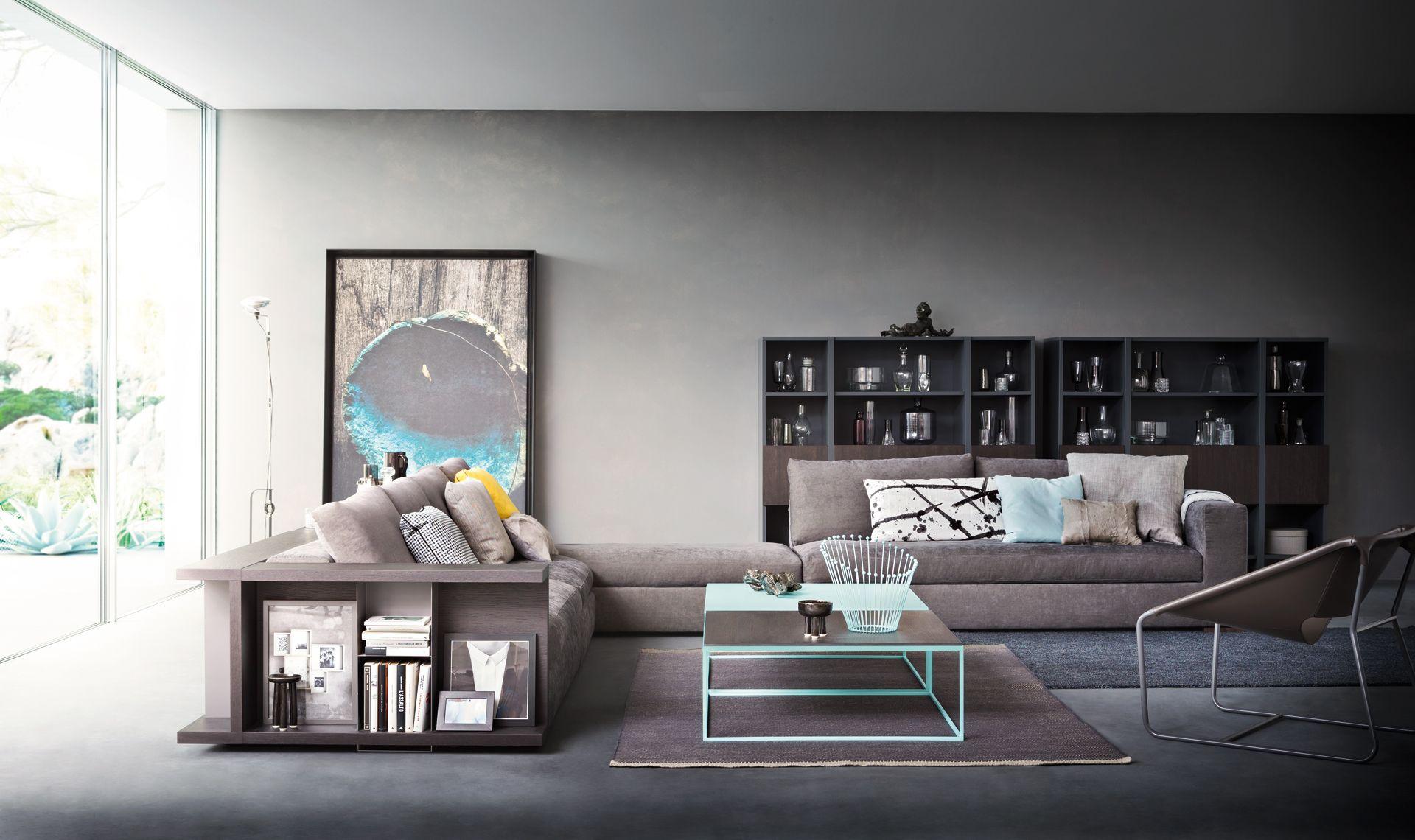Mobili Alf Da Frè: arredamento soggiorno e arredamento ...