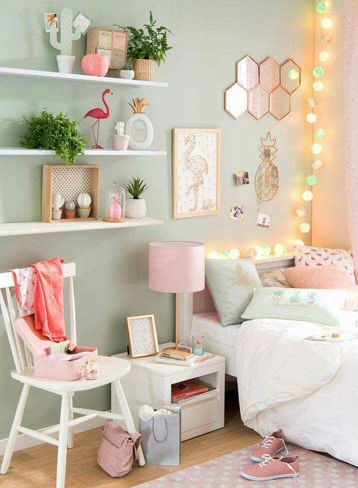 Pinterestcomlacow16 The perfect bedroom Pinterest