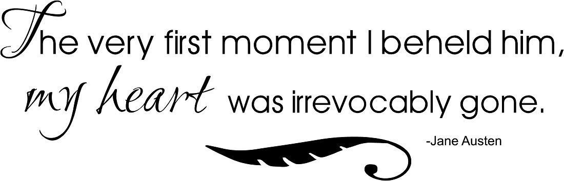 Little Boy Quotes Impressive The Moment I Beheld Him Nursery Wall Quote  Baby Quotes  Pinterest